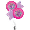 Pink 55th birthday product link