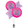 pink 54th birthday product link