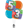 53 Number Squares  product link