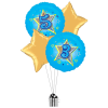 Blue 53rd Birthday product link