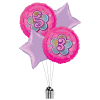 Pink 53rd Birthday product link