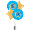 Blue 52nd Birthday  product link