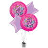 Pink 52nd Birthday  product link