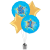 Blue 51st Birthday product link