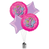 Pink 51st Birthday product link