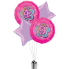 Pink 49th Birthday  product link