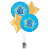 Blue 48th Birthday  product link