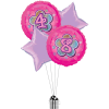 Pink 48th Birthday  product link