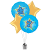 Blue 47th Birthday product link