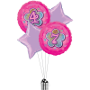 Pink 47th Birthday product link