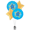 Blue 46th Birthday  product link