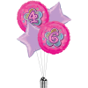 Pink 46th Birthday  product link