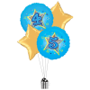 Blue 45th Birthday product link