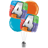 44 Number Squares  product link