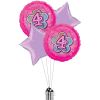 Pink 44th Birthday  product link