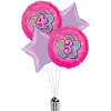 Pink 43rd Birthday  product link