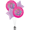 Pink 42nd Birthday product link