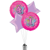 Pink 41st Birthday  product link