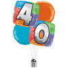 40 Number Squares  product link