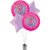 Pink 39th Birthday  product link