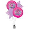 Pink 38th Birthday  product link