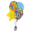 36th Balloon Birthday product link