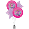 Pink 36th Birthday  product link