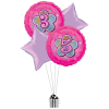 Pink 35th Birthday  product link