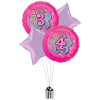 Pink 34th Birthday  product link