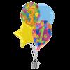 31st Balloon Birthday product link