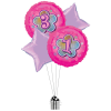 Pink 31st Birthday  product link