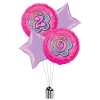Pink 29th Birthday  product link