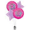 Pink 28th Birthday product link