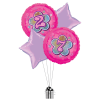 pink 27th birthday product link