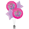 pink 26th birthday product link