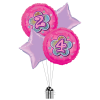 Pink 24th Birthday  product link