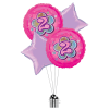Pink 22nd Birthday product link