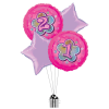 Pink 21st Birthday product link