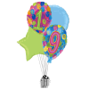 19 Balloon Birthday product link