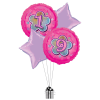 Pink 19th Birthday product link