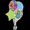 18th Balloon Birthday product link