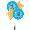 Blue 18th Birthday product link