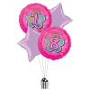 Pink 18th Birthday product link