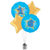 Blue 16th Birthday product link