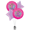 Pink 15th Birthday product link