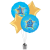 Blue 14th Birthday product link