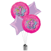 Pink 14th Birthday product link