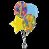 13th Balloon Birthday product link