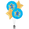 Blue 13th Birthday product link