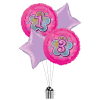 Pink 13th Birthday product link